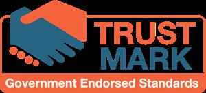 Trust_Mark-logo-A2AA3A04BC-seeklogo.com