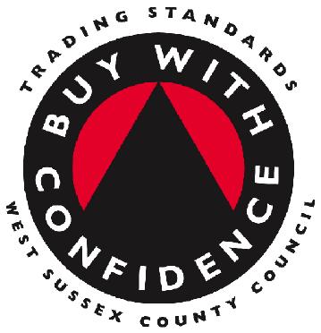 new-accrd-logo